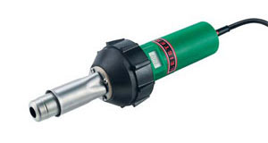 triacpid s - Leister